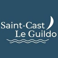 Ville de Saint Cast le Guildo